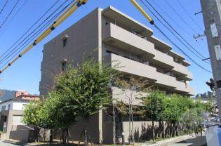 兵庫県神戸市灘区新在家南町3丁目の賃貸マンション