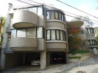 ハウス47[1階]