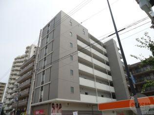 カノン甲南山手 5階の賃貸【兵庫県 / 神戸市東灘区】