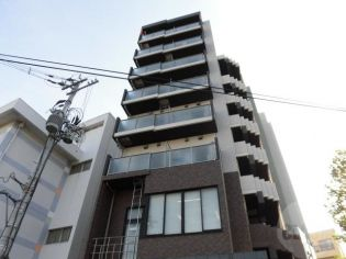 L'sステューディオ岡本 5階の賃貸【兵庫県 / 神戸市東灘区】