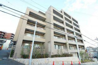 エヌヴィ西岡本レジデンス 5階の賃貸【兵庫県 / 神戸市東灘区】