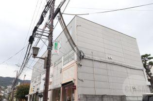 カロルマンション 3階の賃貸【兵庫県 / 芦屋市】