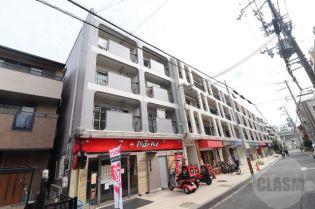 サムティ青木 2階の賃貸【兵庫県 / 神戸市東灘区】