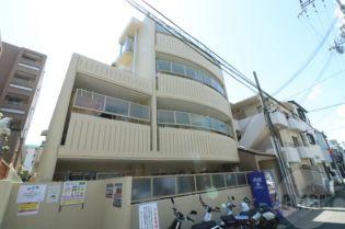 ダイドーメゾン芦屋 3階の賃貸【兵庫県 / 神戸市東灘区】