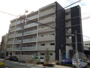 プレ・ラ・メール御影 2階の賃貸【兵庫県 / 神戸市東灘区】