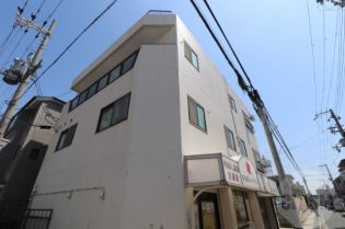 本庄ハイツ 3階の賃貸【兵庫県 / 神戸市東灘区】