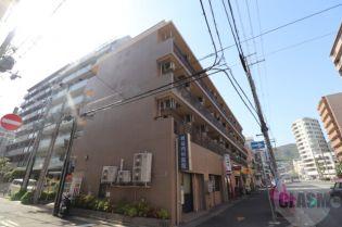 フィオーレ西尾 4階の賃貸【兵庫県 / 神戸市東灘区】