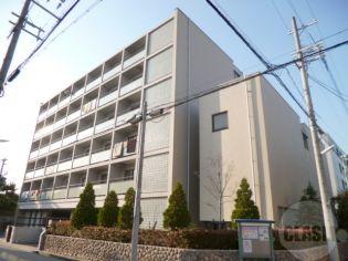 兵庫県神戸市東灘区深江本町1丁目の賃貸マンション