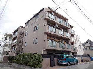 本山アネックス 1階の賃貸【兵庫県 / 神戸市東灘区】