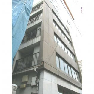 手塚ビル 2階の賃貸【東京都 / 杉並区】