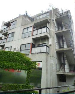 岩城ビル[3階]の外観