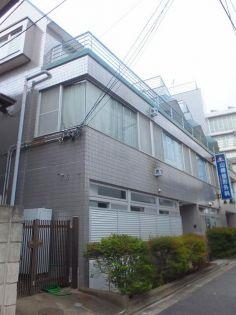 太田ビル 1階の賃貸【東京都 / 世田谷区】