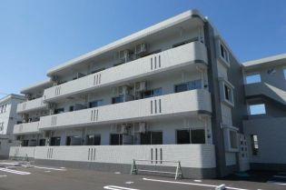 1LDK・小田 徒歩32分・駐車場あり・インターネット対応の賃貸