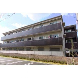 シャーメゾン三宝 1階の賃貸【大阪府 / 堺市堺区】