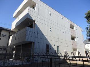 松住ヱ 3階の賃貸【大阪府 / 堺市堺区】