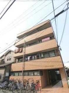 六月のココロ 3階の賃貸【大阪府 / 堺市北区】