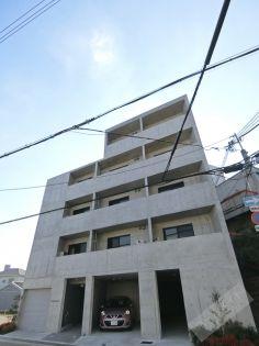 大阪府堺市北区百舌鳥梅北町5丁の賃貸マンション