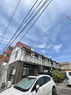 コーポ01 1階の賃貸【大阪府 / 堺市北区】