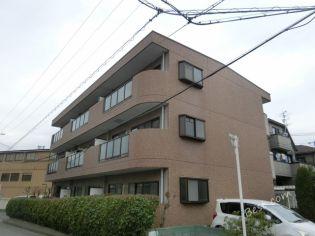 サンスタレ コスモ 1階の賃貸【大阪府 / 堺市中区】