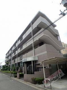 大阪府堺市堺区北庄町3丁の賃貸マンション