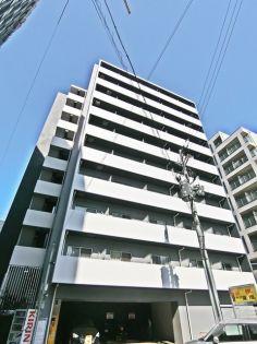 GROOVE堺東 2階の賃貸【大阪府 / 堺市堺区】