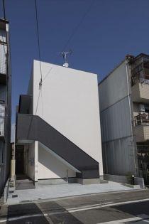 ProGrace林寺[2階]