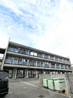 大阪府堺市南区高倉台2丁の賃貸マンション