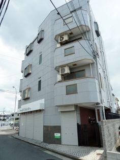 大阪府堺市東区野尻町の賃貸マンションの画像