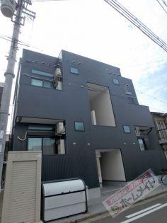フェリオ北清水 1階の賃貸【大阪府 / 堺市堺区】