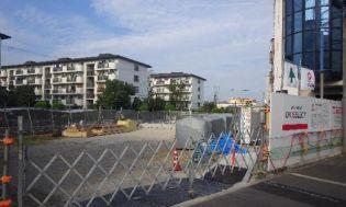 大阪府和泉市府中町4丁目の賃貸アパートの画像
