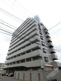 イズミ82 4階の賃貸【大阪府 / 和泉市】