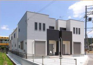 [一戸建] 和歌山県和歌山市三葛 の賃貸の画像