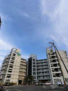 インペリアル関西エアポートC棟 3階の賃貸【大阪府 / 泉佐野市】