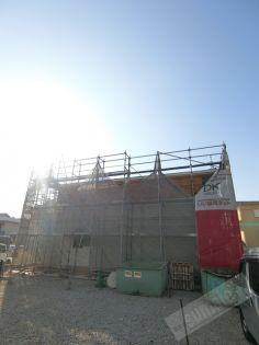 和歌山県和歌山市有本の賃貸アパート