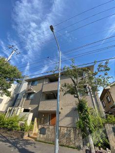 和歌山県和歌山市太田4丁目の賃貸アパート