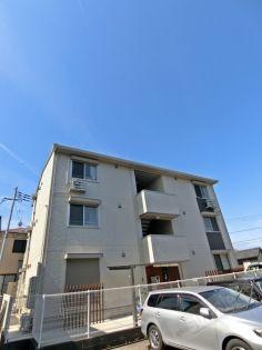 ドゥース エラブル 1階の賃貸【和歌山県 / 和歌山市】