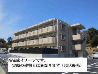 ASAマンション 3階の賃貸【和歌山県 / 和歌山市】