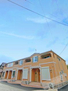 ステッラⅠ 1階の賃貸【和歌山県 / 和歌山市】