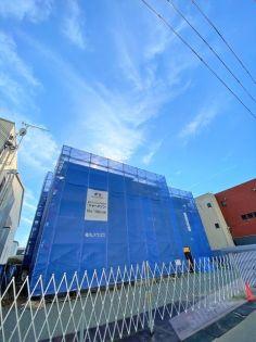 (仮称)ベレオ太田ZEH 2階の賃貸【和歌山県 / 和歌山市】