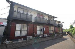 岡山県岡山市北区北長瀬本町の賃貸アパート
