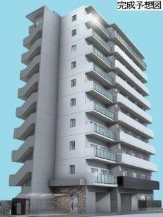 アルカディアVIII 7階の賃貸【埼玉県 / 所沢市】