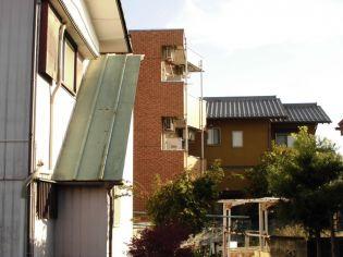 埼玉県飯能市大字中山の賃貸マンション