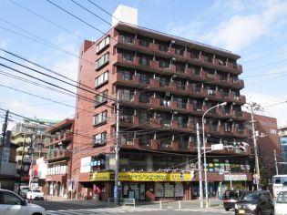 SAI西所沢 3階の賃貸【埼玉県 / 所沢市】