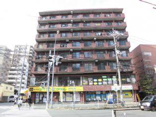 SAI西所沢 8階の賃貸【埼玉県 / 所沢市】