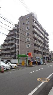 ライオンズシティ八王子 4階の賃貸【東京都 / 八王子市】