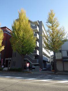 東京都八王子市千人町4丁目の賃貸マンションの画像