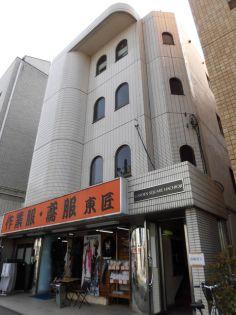 ガーデンスクエア八王子 4階の賃貸【東京都 / 八王子市】