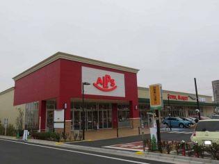 CADDY大和田 3階の賃貸【東京都 / 八王子市】