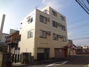 フィンドール八王子 2階の賃貸【東京都 / 八王子市】