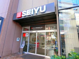 ルネッサンス国立2001 2階の賃貸【東京都 / 国分寺市】
